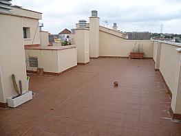 Piso en alquiler en calle Progrés, Secuita, La - 312900728