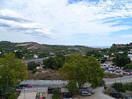 Piso en alquiler en calle Fra Antoni Cardona i Grau, Nou Eixample Nord en Tarragona - 320741431
