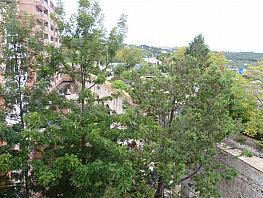 piso en venta en calle escultor verderol, nou eixample nord en tarragona