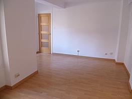 piso en alquiler en calle ramón y cajal, eixample tarragona en tarragona