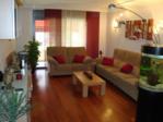Appartamento en vendita en calle Av Roma, Eixample Tarragona en Tarragona - 123292801