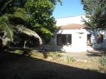 Casa en vendita en carretera Gratallops, Falset - 120363331