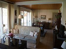 flat for sale in paseo rafael de casanovas, urbanitzacions llevant in tarragona