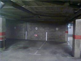 Parking en alquiler en Eixample en Girona - 332855272