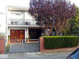 Casa en venta en Fornells de la Selva - 275535210