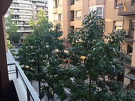 Wohnung in verkauf in calle Migdia, Eixample in Girona - 377433226