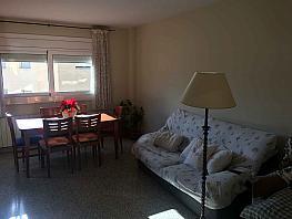 Wohnung in verkauf in calle Maçana, Santa Eugenia in Girona - 378257305
