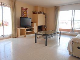 Ático en venta en calle Sant Narcís, Sud en Girona - 379484148