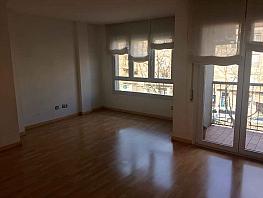 Pis en venda rambla Xavier Cugat, Oest a Girona - 387602344