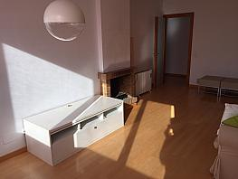 Pis en lloguer carrer La Salle, Eixample a Girona - 387973580