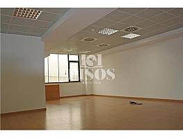 Oficina en alquiler en Sant Cugat del Vallès - 367148546
