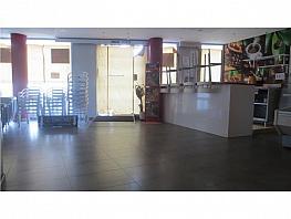 Local comercial en alquiler en Sant Cugat del Vallès - 305157950