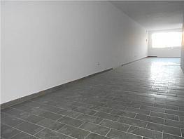 Oficina en alquiler en Sant Cugat del Vallès - 367148489