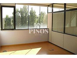 Oficina en alquiler en Sant Cugat del Vallès - 367148525