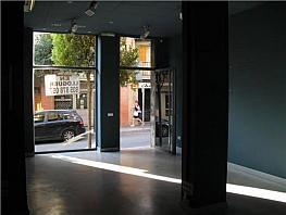 Local comercial en alquiler en Sant Cugat del Vallès - 317433394