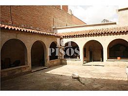 Casa en alquiler en Sant Cugat del Vallès - 367145765