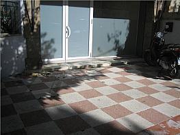 Local comercial en alquiler en Sant Cugat del Vallès - 367146314