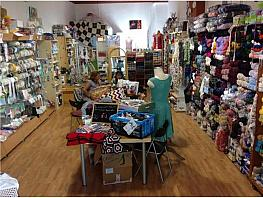 Local comercial en alquiler en Centre en Sant Cugat del Vallès - 367146380