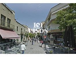Local comercial en alquiler en Sant Cugat del Vallès - 367146392