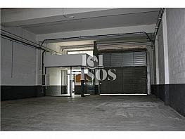 Nave industrial en alquiler en Sant Cugat del Vallès - 367146479