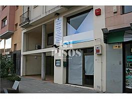Local comercial en alquiler en Sant Cugat del Vallès - 367146575