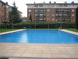 Piso en venta en Sant Cugat del Vallès - 307335090