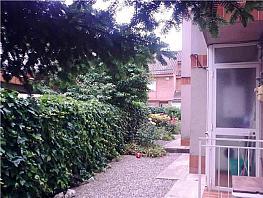 Apartamento en venta en Sant Cugat del Vallès - 367146827