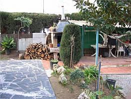 Casa en venta en Sant Cugat del Vallès - 367147625