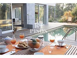 Casa en venta en Sant Cugat del Vallès - 367147691
