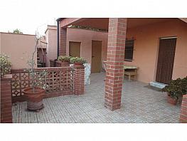 Casa en venta en Sant Cugat del Vallès - 318709914