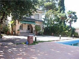 Casa en venta en Sant Cugat del Vallès - 308359142