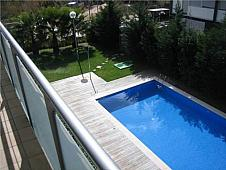 Alquiler con opción a compra en Sant Cugat del Vallès