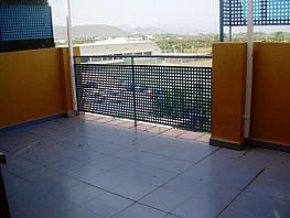 Denia, ático 4 dormitorios, 3 baños, terraza - Ático en venta en calle De Tenis, Dénia - 286253609
