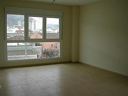 Pedreguer, venta de ático de 2 dormitorios (salón) - Ático en venta en calle Joana Escorna, Pedreguer - 286253663