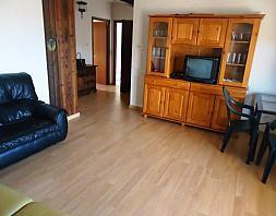 Apartamento en alquiler en Dénia - 332765901