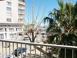 Apartamento en alquiler en Dénia - 332767974
