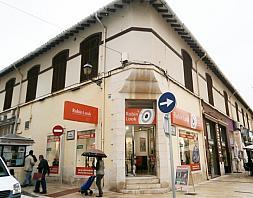 Local en alquiler en Dénia - 332768409