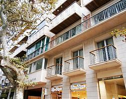 Local en alquiler en Dénia - 332771100