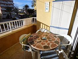 Studio in verkauf in Las Marinas - Les Marines  in Dénia - 379206764