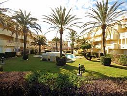 Appartement de vente à Las Marinas - Les Marines  à Dénia - 387290828