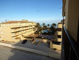 Appartement de vente à Las Marinas - Les Marines  à Dénia - 387290879
