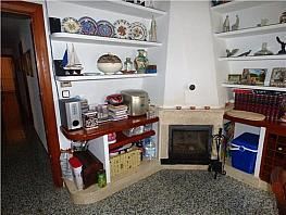 Apartament en venda Altea - 390464116