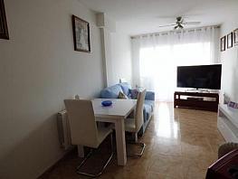 Petit appartement de vente à Dénia - 393717099