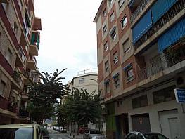 Petit appartement de vente à Gandia - 398610280