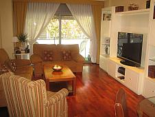 flat-for-sale-in-nicaragua-barcelona