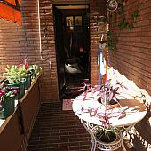 flat-for-sale-in-santa-amelia-sarria-in-barcelona-203365311