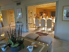piso-en-venta-en-nena-casas-les-tres-torres-en-barcelona-204623824