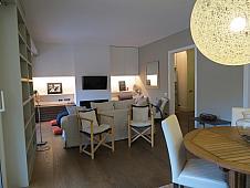 piso-en-venta-en-doctor-carulla-les-tres-torres-en-barcelona-205229056