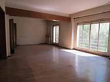 petit-appartement-de-vente-a-balmes-sant-gervasi-la-bonanova-a-barcelona-206142791