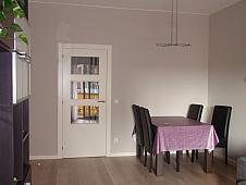 flat-for-sale-in-maria-barrientos-la-maternitat-in-barcelona-206288137